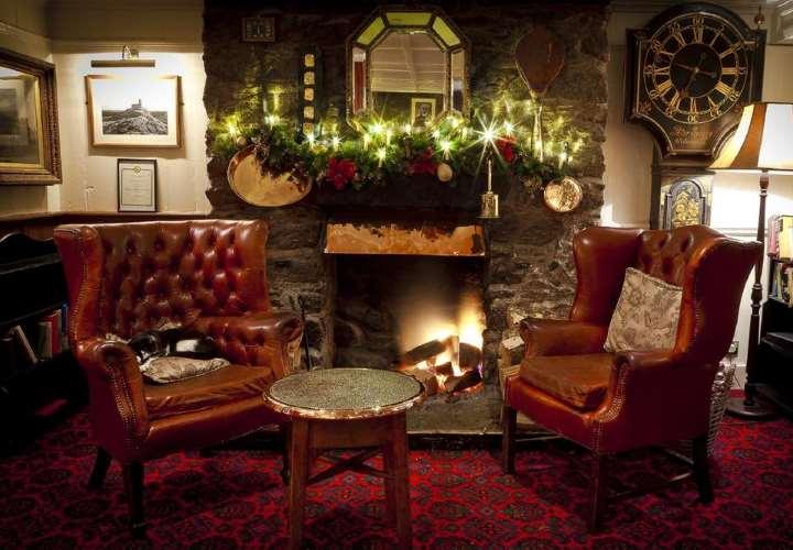 Tremendous Romantic Hotels In England Romantic Inns English Inns Beutiful Home Inspiration Cosmmahrainfo