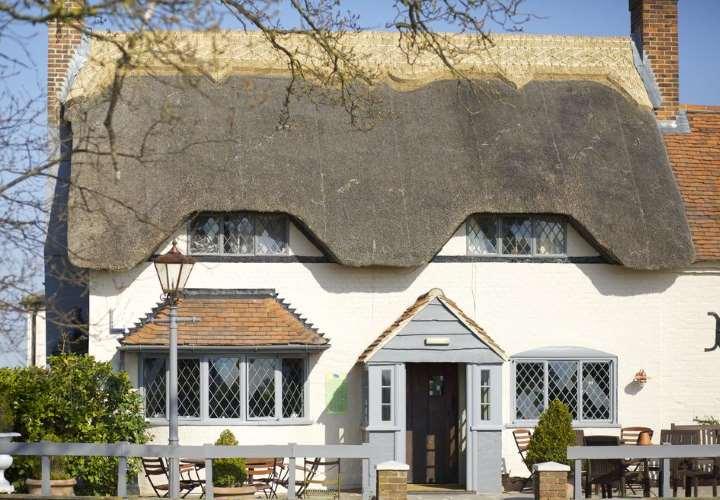 Romantic Hotels In England Romantic Inns English Inns