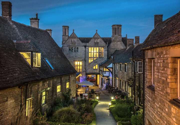 best dating west sussex pub hotels